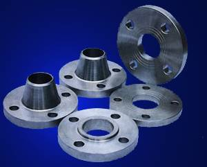 sell ASTM STEEL FLANGE AND ELBOW PIPE FITTINGS EXPORTER