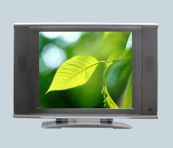 sell HD LCD tv,14''/17''/19''