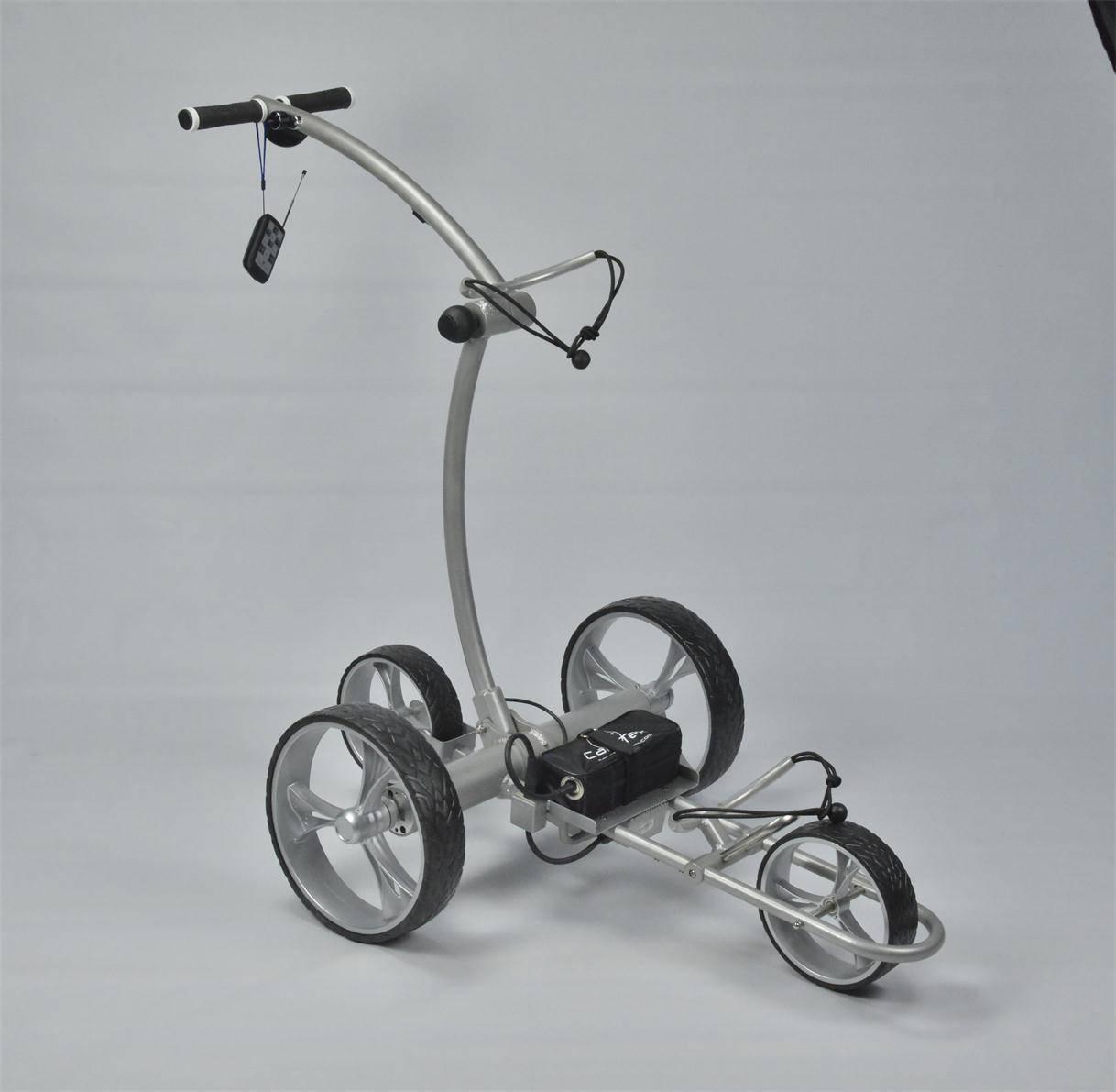 MC303RS remote control golf trolley