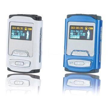 ML-930 MP3 player