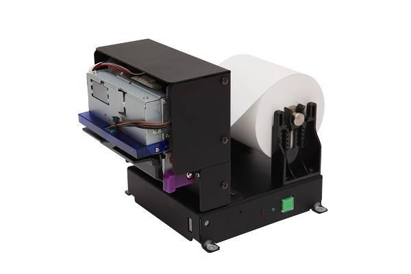 KIOSK PRINTER HMK-080U