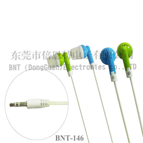 new stylish funny beautiful fancy earphone