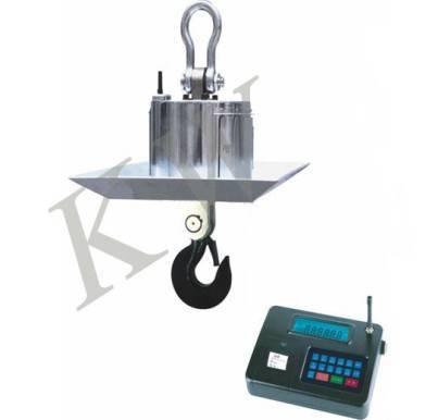 Crane scale (anti- hot)
