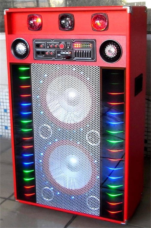 DJ-508