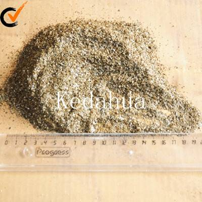 Medium/Superfine/Fine Grade Vermiculite