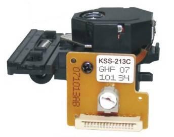 SONY lens,kss-213c