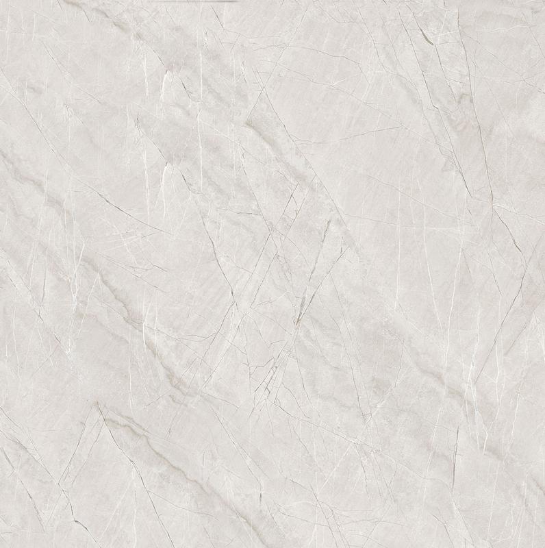 High quality Glazed Rustic Floor tiles Interior Tiles Floor Tiles for Living room (600x600mm)