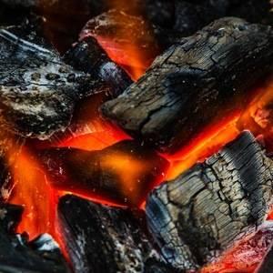 BBQ & RESTAURANT CHARCOAL