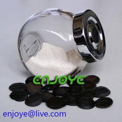 Natural 5-HTP Powder