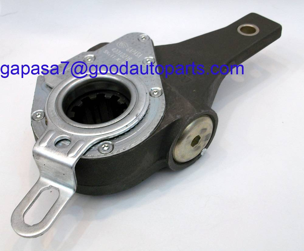 Haldex 40010216 Slack Adjuster Manufacturer, Supplier