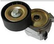 auto tensioner for MERCE ATEGO 9062002070