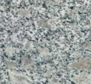 granite  g617