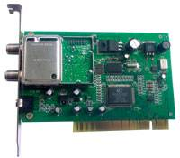 sell pc/laptop computer usb tv box, PCI tv card