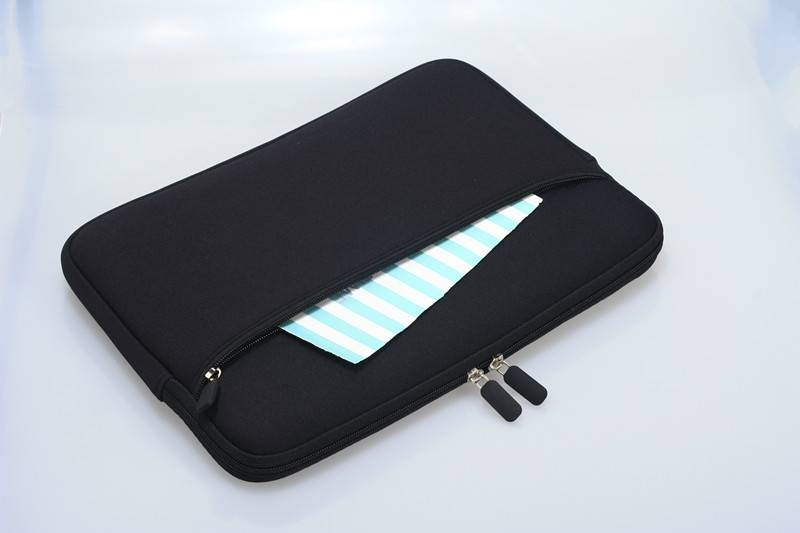 neoprene laptop bag macbook air bag 13.3 coputer bag