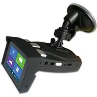 Selling lead for Car Black Box: SN-A027DVR/SN-A027DVR (G)/(GD)
