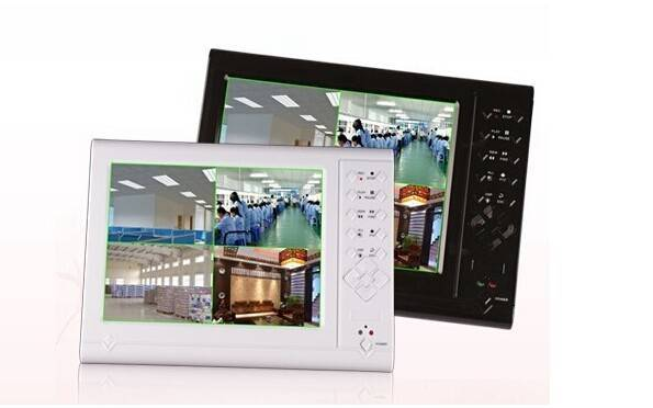 factory mini poe power nvr with h.264 wireless mobile cctv system