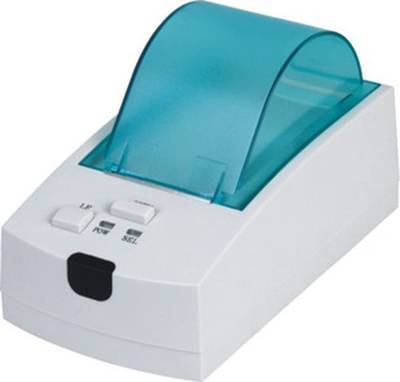 SDT-E406 MINI USB printer for autoclave