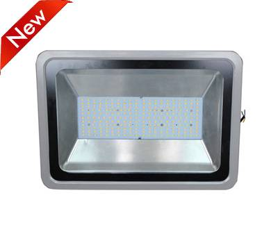 Sell led dimmable floodlight,board lighting,200w, brightness