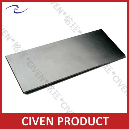 Sell Copper-nickel Sheets