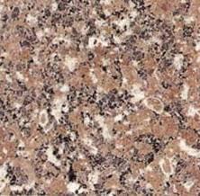 granite  g648