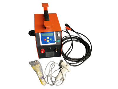SD-EF315 Electrofusion welding machine