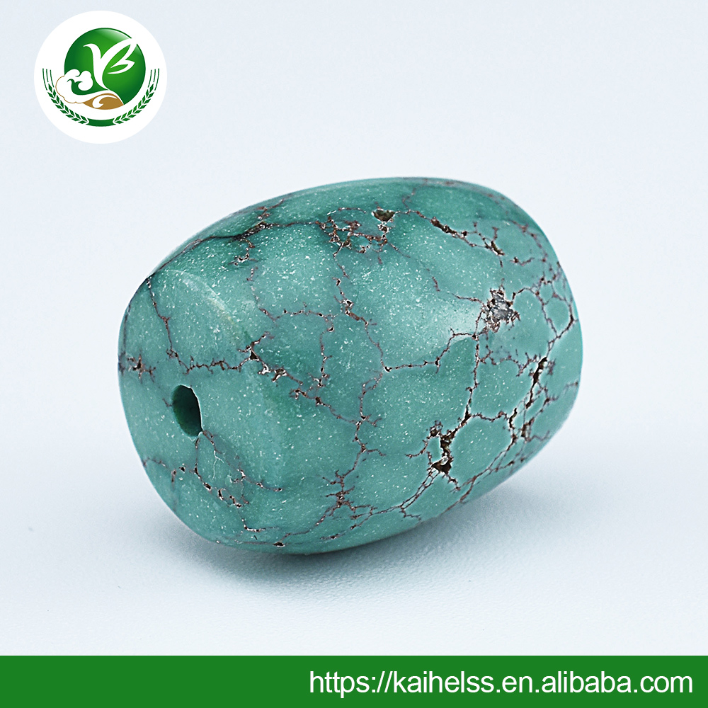 Turquoise loose stones,fashion jewelry,natural stones