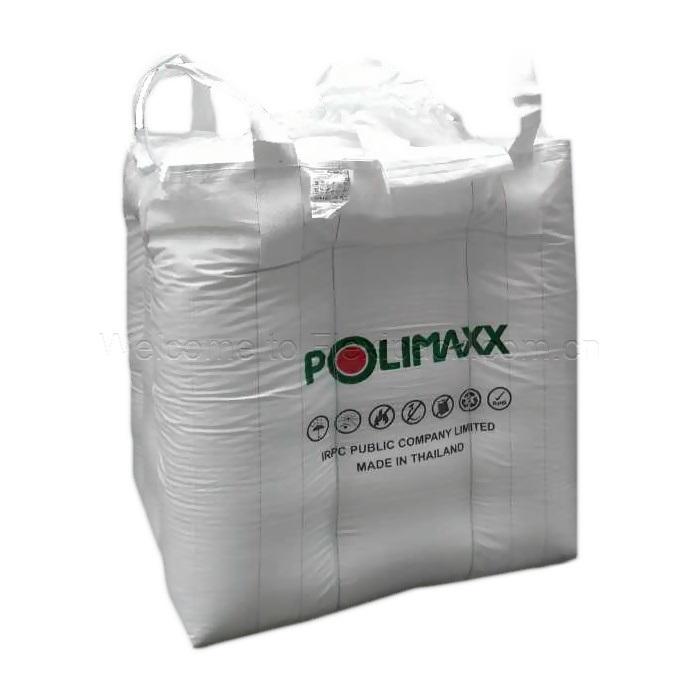 Jumbo Bags For Corn