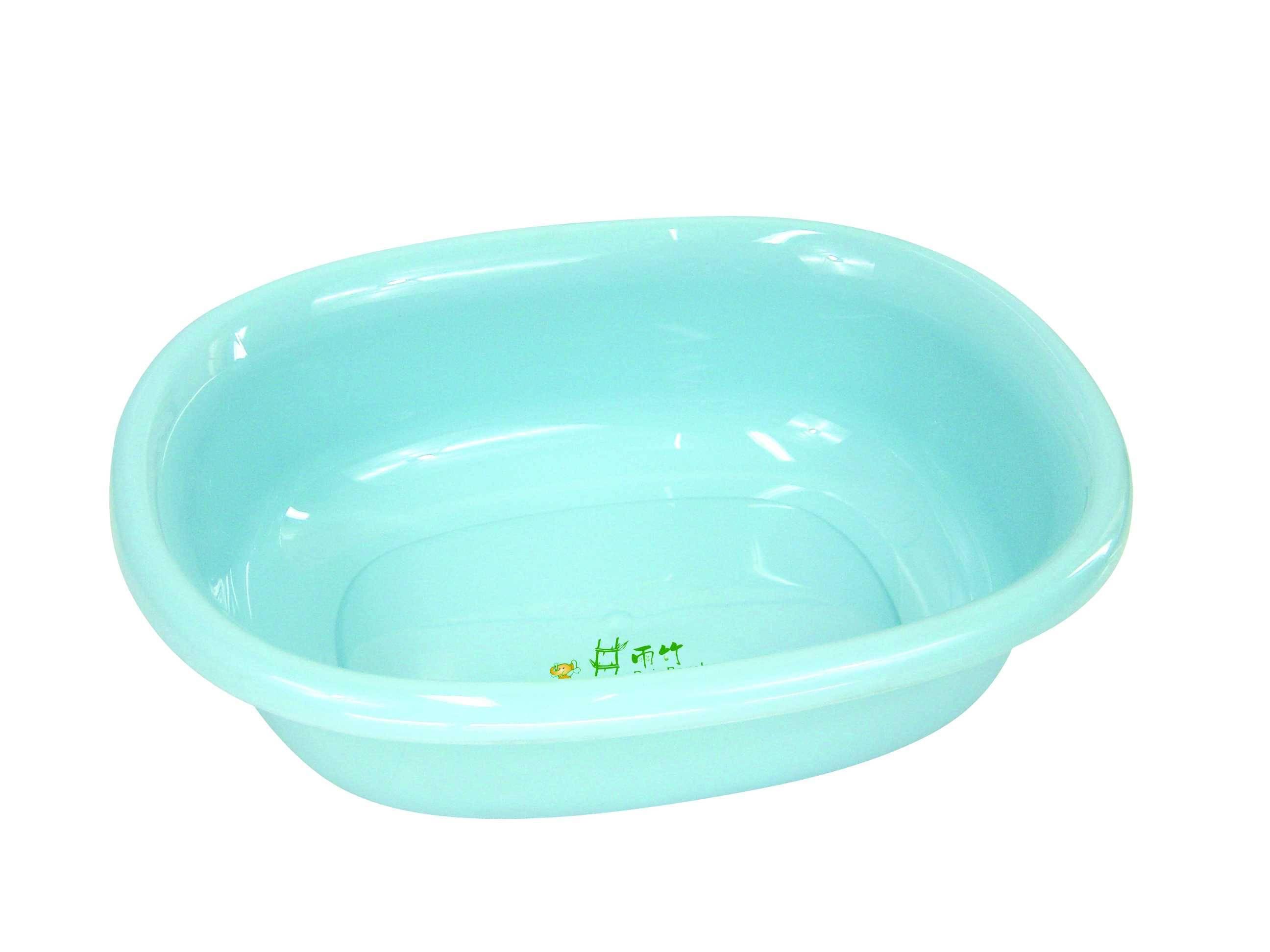 Plastic Baby Tub,Plastic Bath Tub,Piscina Manufacturer, Supplier ...