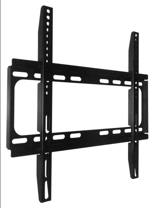 Suitable for 26-56 inch Fixed TV Wall Mount