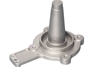 Agricultural Machinery Castings