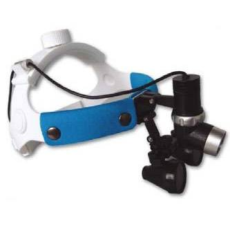 All kinds of medical headlight