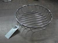 China QC, QC China,China Quality Inspection