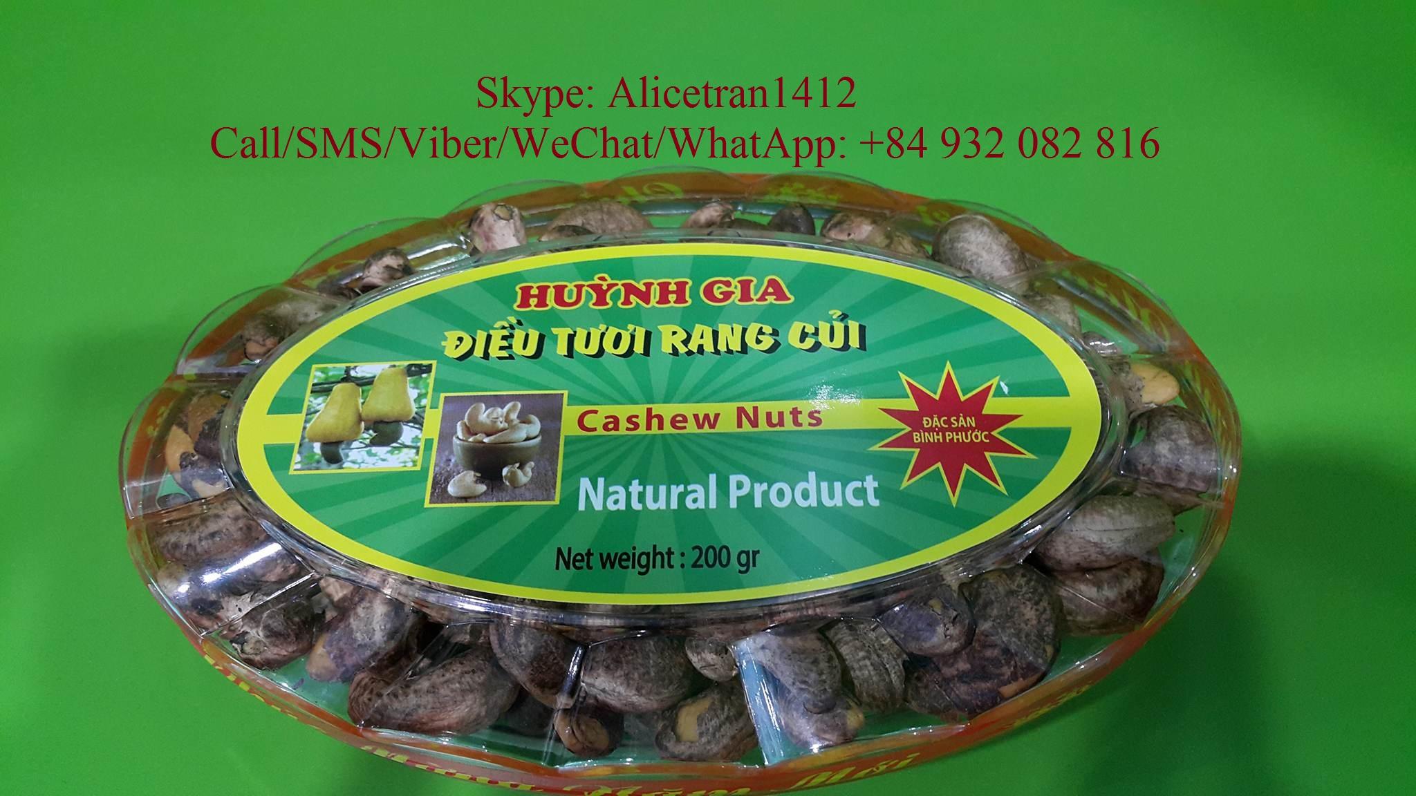 Cashew Nuts Buy Online