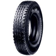 we can supply many kinds of radial tyre