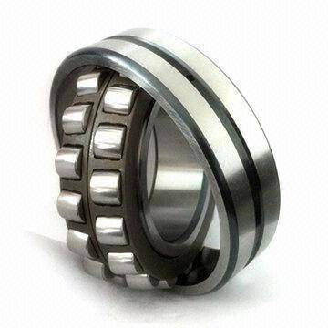 good china bearings