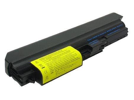 4400mah replacement laptop batteries for IBM ThinkPad Z60t, Z61t Series