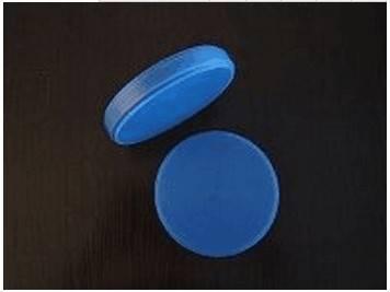Wax Disc