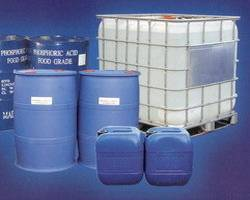 polyphosphoric acid
