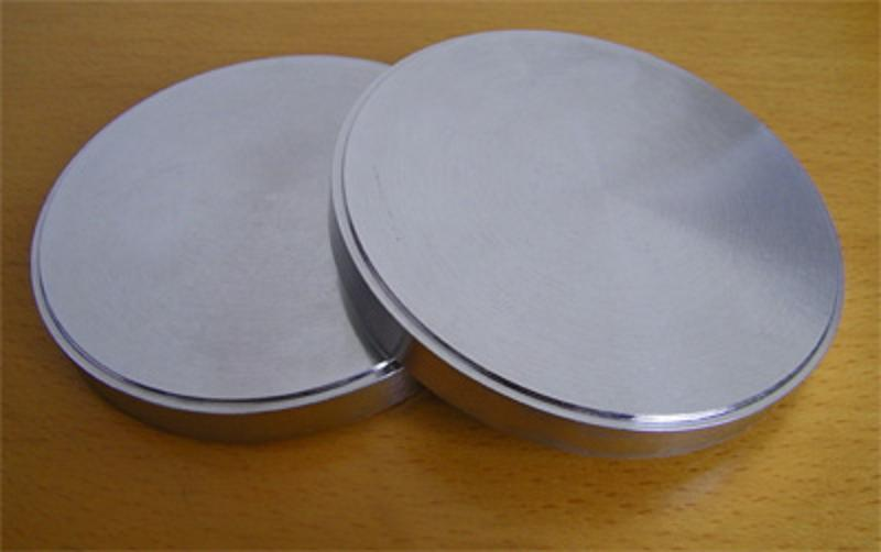 CoCr Alloy Metal