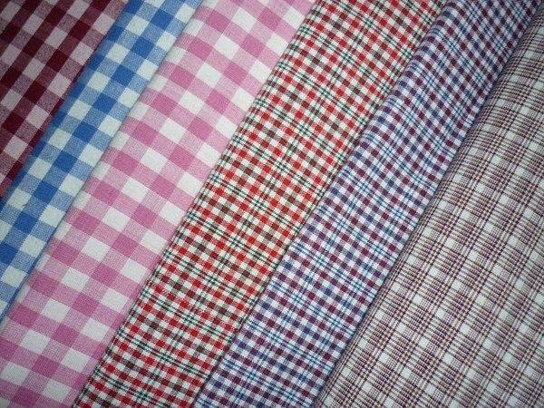 Wholesale Fabric Suppliers - Fabricworkz