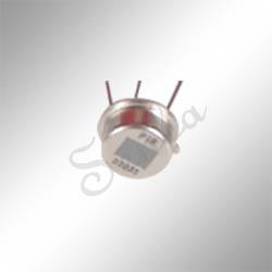 supply Pyroelectric Infrared Radial Sensor --D203S