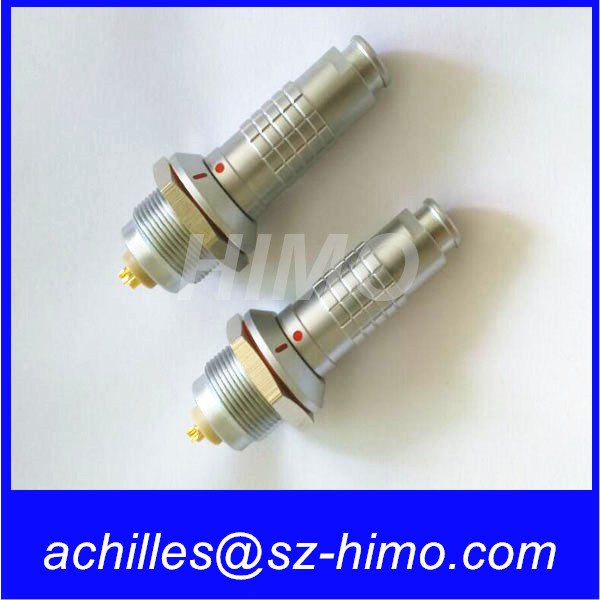 sell K seires lemo relacement push pull waterproof connector