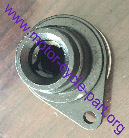 63V-15396-01-yamaha-oil-seal-housing-15F