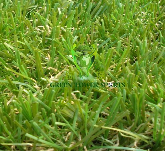 artificial grass for landscape synthetic grass synthetic turf astroturf synthetic green grass artifi