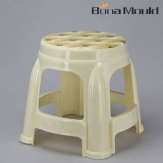 Sell plastic round stool mould