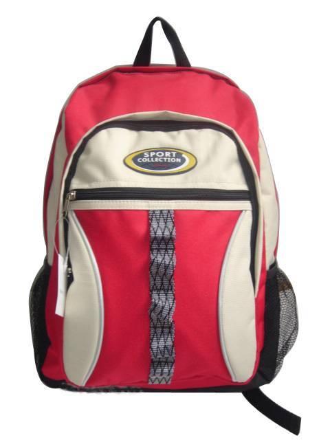 fashion bag,,stationery ,fashion handbag,,cosmetic bag, cooler bag, bags handbags ,lady handbag ,lea