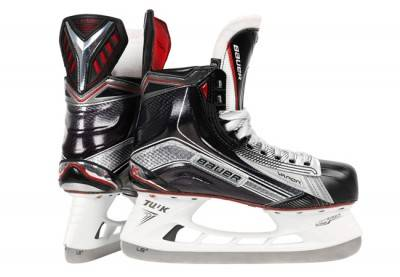 Discount Hockey Skates Bauer Vapor 1X Sr. Ice Hockey Skates