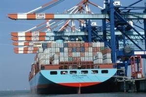 Professional & Efficient Sea Cargo Shipping / Shipping Services to Dubai/FCL/LCL