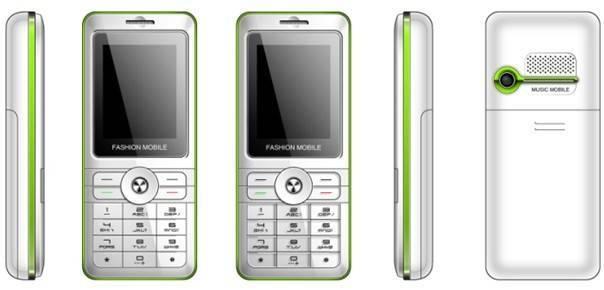 Shunkia SK187 wholesale cell, phone, quadband cellular, windows mobiles, cheap cellphones, gsm wcdma