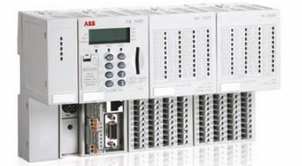 EI801F EI802F 3BDH000016R1 EI803F 3BDH000017R1 PM851K01 3BSE018168R1